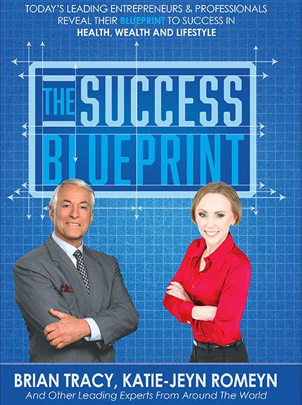 A_Blueprint_For_Success